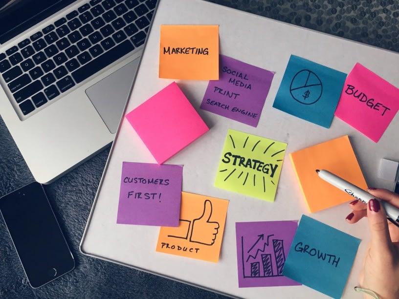 Dijital PR, SEO Çalışmalarınıza Nasıl Yardımcı Olabilir?