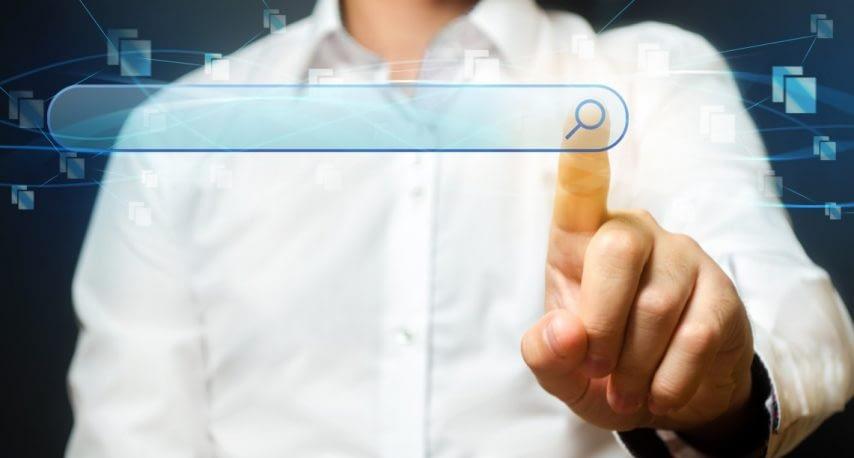 Dijital PR Hakkında Bilmeniz Gerekenler